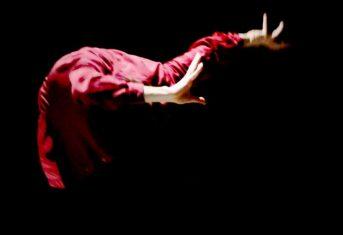 cropped-cropped-cropped-cropped-cropped-human-constructions_-photo_marianna-bolano-212.jpg