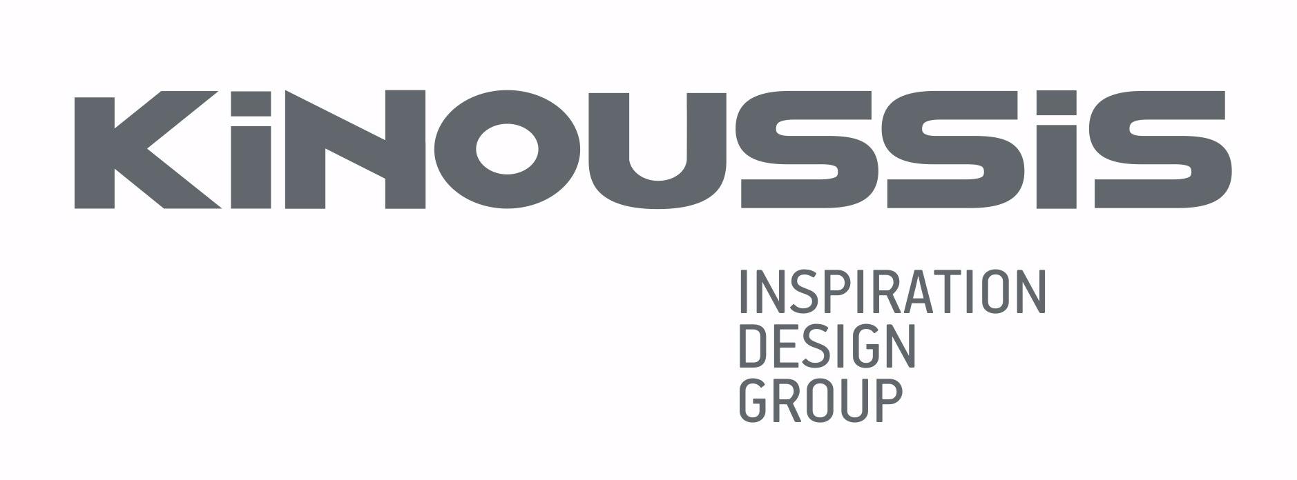 logo-kinoussis.jpg