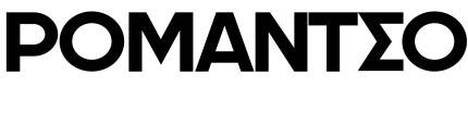 romantso_logo