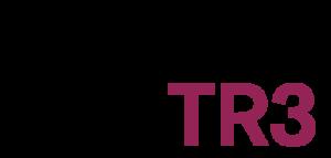 T3_Logo_Plommon-300x143