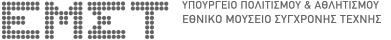 emst-header-logo-gr