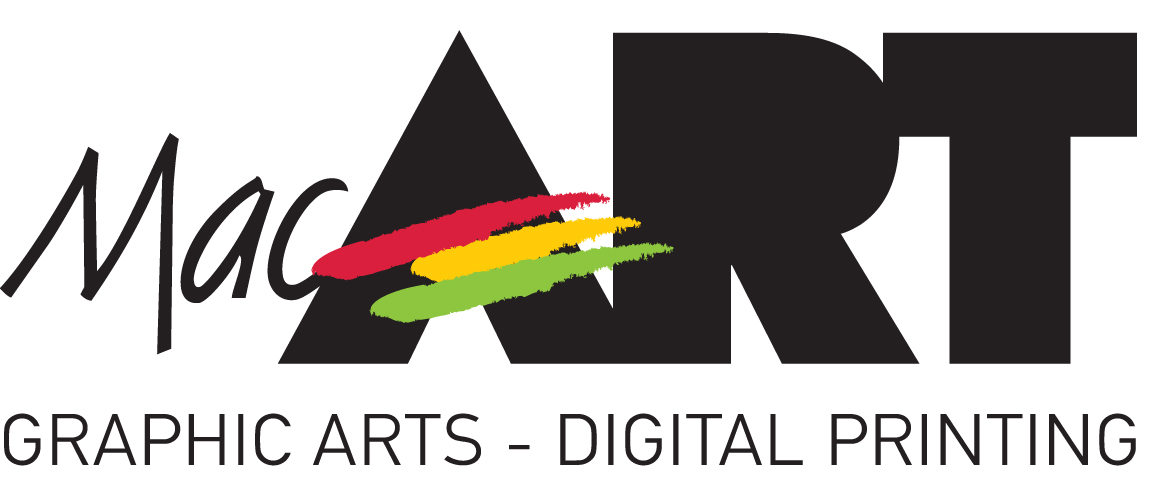logo_macart